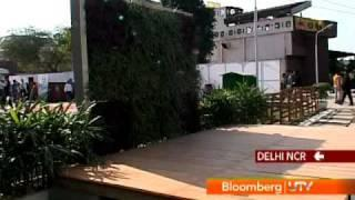 Property Matters - India's first Zero Energy Home