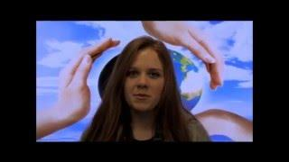 Mock TEDTalk: Climate Change Mitigation and Adaptation Challenge II