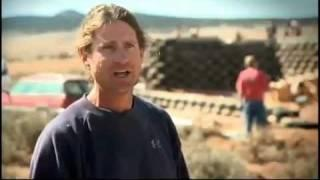 Earthship Biotecture A 2011 Overview
