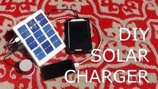 Supercapacitor Fast Charger | Supercapacitor phone charger
