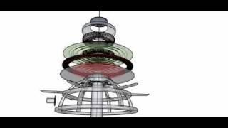 Ion Propulsion