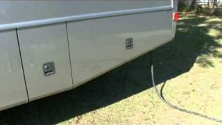 HOW TO: RV battery Tip by RV Education 101®