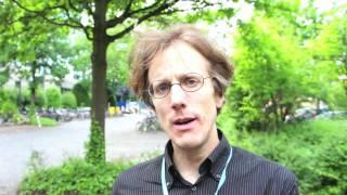 Jan Kowalzig on Mitigation at the Bonn Climate Talks