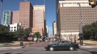 Clean Cities Efforts at Work in Dallas Fort Worth