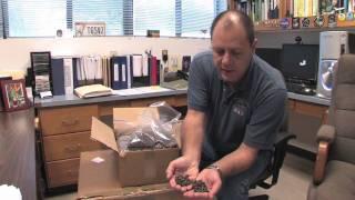 Jatropha Bio Fuel Research project