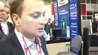 HHO Gas Scam (Hydrogen Fuel Cell) HHO Gas Scam