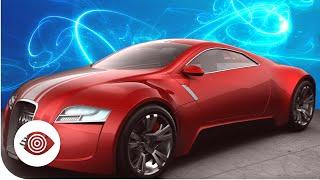Are Electric Cars Being Suppressed?