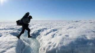 Will Climate Change Affect the Greenland Ice Sheet?