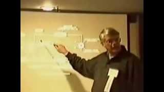 Stanley Meyer 1993 International Symposium on Energy Colorado
