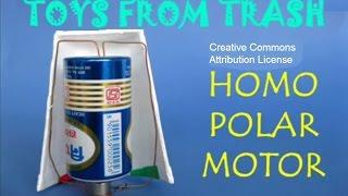 HOMO POLAR MOTOR - ENGLISH  - 11MB.wmv