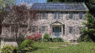 Solar Panels For Homes Millington Md 21651 Solar Shingles