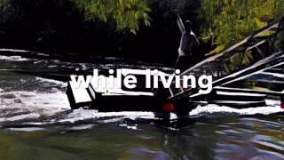 eRay Europa GmbH - Writing the future - Hydro Kinetic - Run Of River