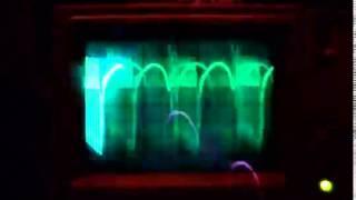 Stephen Meyer Signal Replication