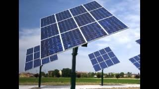 Solar Panels For Homes Mcdaniel Md 21647 Solar Shingles