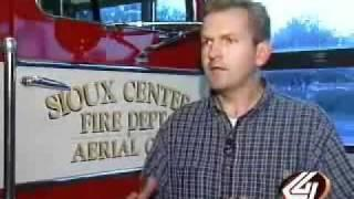 Alternative Fuels Safety Class.flv