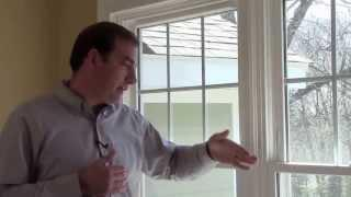 5 Features of Energy Efficient Replacement Windows