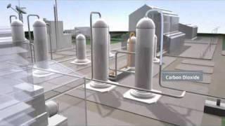 Hydrogen Energy California (HECA)