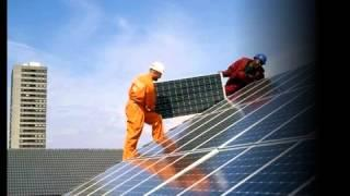 Solar Panels For Homes Hampstead Md 21074 Solar Shingles