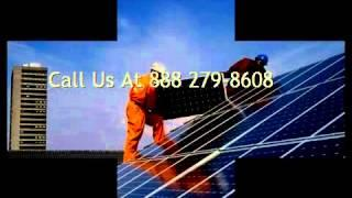 Solar Panels For Homes Friendsville Md 21531 Solar Shingles