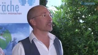 """""""Freie Energie für Jeden"""" Seegespräche mit Claus Turtur, Jörg Schauberger, Robert Stein u.v.m."""