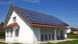 Solar Panels For Homes Glen Echo Md 20812 Solar Shingles