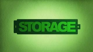 Storage: Building a better battery – Energy 2030