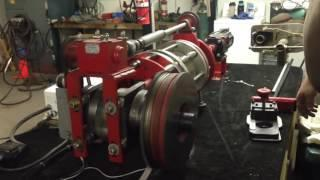 Free energy   100% Magnet Powered2   YouTube