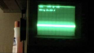 BMW EV Conversion 47 Liquid Cooled Controller 01