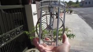 Free Energy SUN POWER ALTERNATIVE ENERGY Free Energy Devices DIY HOMEMADE