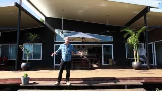 Container Build Group - Luxury Homes