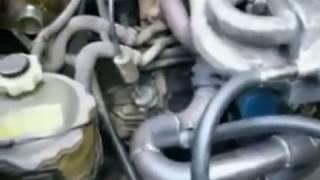 Réacteur à eau PMC GEET  Pantone Extrait de Jean Pierre Petit