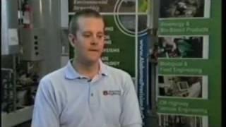 Small-scale, On-Farm Biodiesel Production Explained by Daniel Mullenix