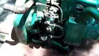 5 Building a Vapor Carburetor with the Crazy Fish Farmer