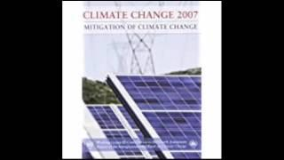 Download Climate Change 2007 Mitigation of Climate Change PDF