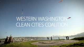 Overview | Western Washington Clean Cities Coalition