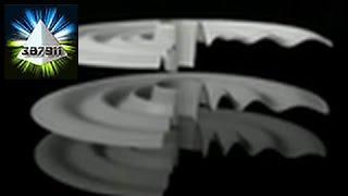 Stan Deyo ★ UFO Antigravity Propulsion Alien Technology Free Energy Illuminati