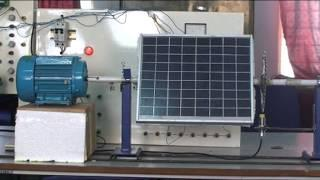 griet eee 2013 projects solar tracking system