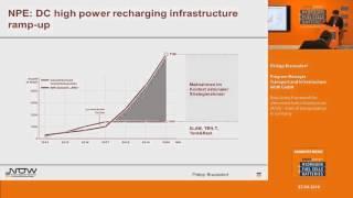 Regulatory framework for alternative fuels infrastructure: (AFID)