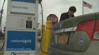 Clean Cities Success: Syracuse EV Charging