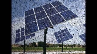 Solar Panels For Homes Fairplay Md 21733 Solar Shingles