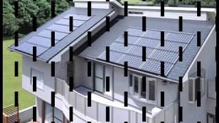 Solar Panels For Homes Goldsboro Md 21636 Solar Shingles