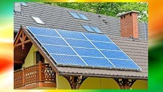 Off Grid Solar Power Design Calculations ☀️️How To Calculate Your Solar Energy Needs