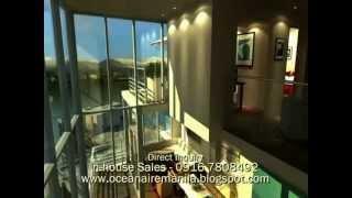 Best Green Building in Metro Manila Philippines 2012