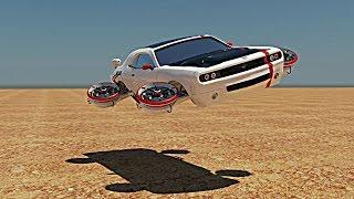 06 Most EXTREME Flying Cars You Didn't Know Exist!