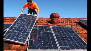 Solar Panels For Homes Frederick Md 21703 Solar Shingles