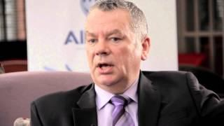 Airbus UK - Environmental Efficiency and Reducing Waste