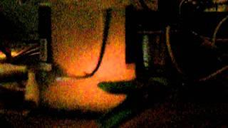 Plasma Electrolysis (Cold Fusion)