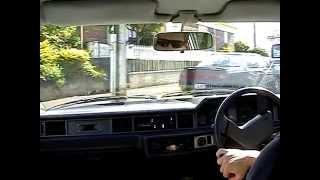 Gav's EV Conversion - unseen footage