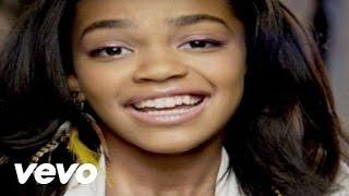 China Anne McClain - Calling All The Monsters (from ANT Farm)