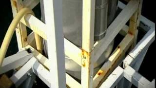 Buoyancy Hydro - Turbine Experiment.mp4